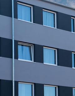 V Boutique Hotel