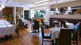 Brooks Hotel Restaurant