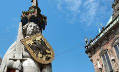 Ibis Bremen Altstadt