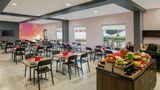 Ginger Bhubhaneshwar Restaurant