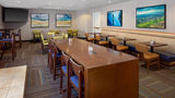 Residence Inn Sunnyvale Silicon Valley I Other