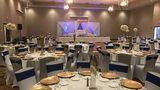 Holiday Inn Mishawaka-Conterence Center Ballroom