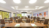 Holiday Inn on Flinders Meeting