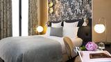 Hotel Gramont Opera Room