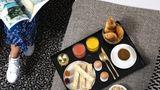 Hotel Gramont Opera Restaurant
