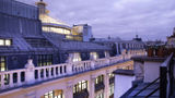 Hotel Gramont Opera Suite