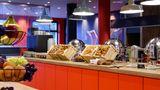 Ibis Regensburg Zentrum Restaurant