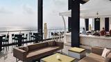 Moevenpick Hotel Colombo Restaurant