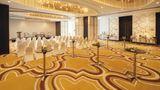 Moevenpick Hotel Colombo Meeting