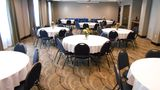 Holiday Inn Express & Suites Ballroom