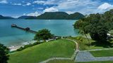 The Westin Langkawi Resort & Spa Other