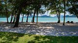 The Westin Langkawi Resort & Spa Beach