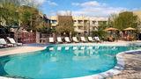 Residence Inn Scottsdale Salt River Recreation
