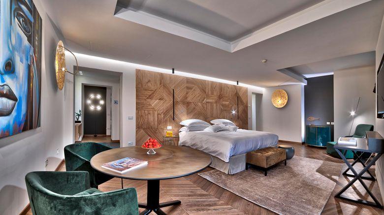 "<b>Hotel Terme Esplanade Tergesteo Room</b>. Images powered by <a href=""https://leonardo.com/"" title=""Leonardo Worldwide"" target=""_blank"">Leonardo</a>."