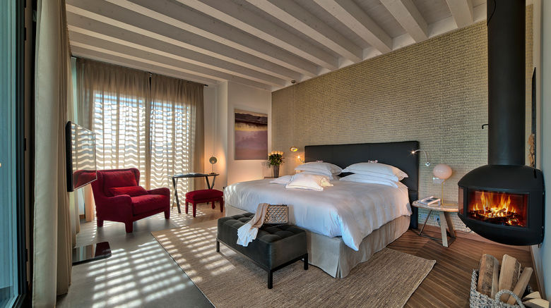 "<b>Hotel Terme Esplanade Tergesteo Suite</b>. Images powered by <a href=""https://leonardo.com/"" title=""Leonardo Worldwide"" target=""_blank"">Leonardo</a>."