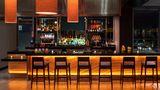 The Westin Houston Medical Center Restaurant