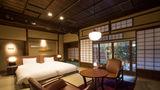 Sowaka Room
