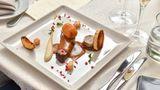 InterContinental Regency Bahrain Restaurant