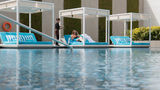 InterContinental Regency Bahrain Pool