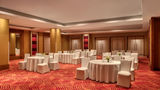Le Meridien Gurgaon Delhi NCR Meeting