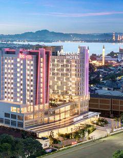 Ibis Samarinda Hotel
