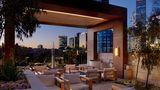 The Ritz-Carlton Perth Restaurant