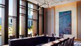 The Ritz-Carlton Perth Meeting