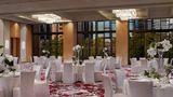 The Ritz-Carlton Perth Ballroom