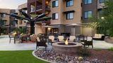Residence Inn Scottsdale Salt River Other