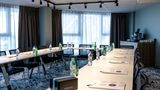 Novotel Angers Centre Gare Meeting