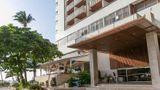 Hotel Capilla Del Mar Exterior