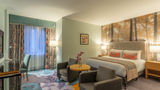 Crowne Plaza Hotel Dublin Northwood Room
