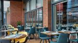 "<b>Courtyard by Marriott Chisinau Restaurant</b>. Images powered by <a href=""https://leonardo.com/"" title=""Leonardo Worldwide"" target=""_blank"">Leonardo</a>."
