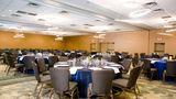 Holiday Inn & Suites Phoenix-Airport N Meeting