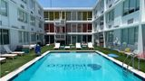 Hotel Indigo Memphis Downtown Pool