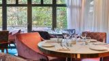 InterContinental Paris Avenue Marceau Restaurant