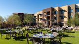 Residence Inn Scottsdale Salt River Meeting