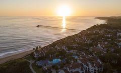 The Ritz-Carlton Bacara, Santa Barbara