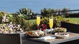 The Ritz-Carlton Bacara, Santa Barbara Restaurant