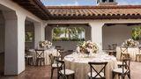The Ritz-Carlton Bacara, Santa Barbara Other