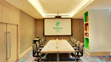 Holiday Inn Express & Suites Racecourse Meeting