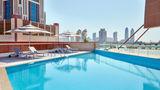 Staybridge Suites Doha Lusail Pool