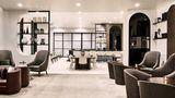 AC Hotel by Marriott Charlotte SouthPark Restaurant