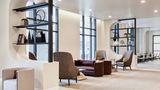 AC Hotel by Marriott Charlotte SouthPark Lobby