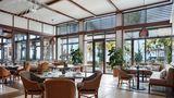 Dorado Beach, a Ritz-Carlton Reserve Restaurant