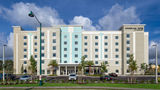 TownePlace Suites by Marriott Naples Exterior