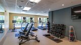 TownePlace Suites by Marriott Naples Recreation