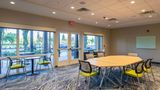 TownePlace Suites by Marriott Naples Meeting
