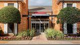 Residence Inn Houston by The Galleria Exterior