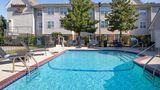 Residence Inn Houston Sugar Land/Staffor Recreation